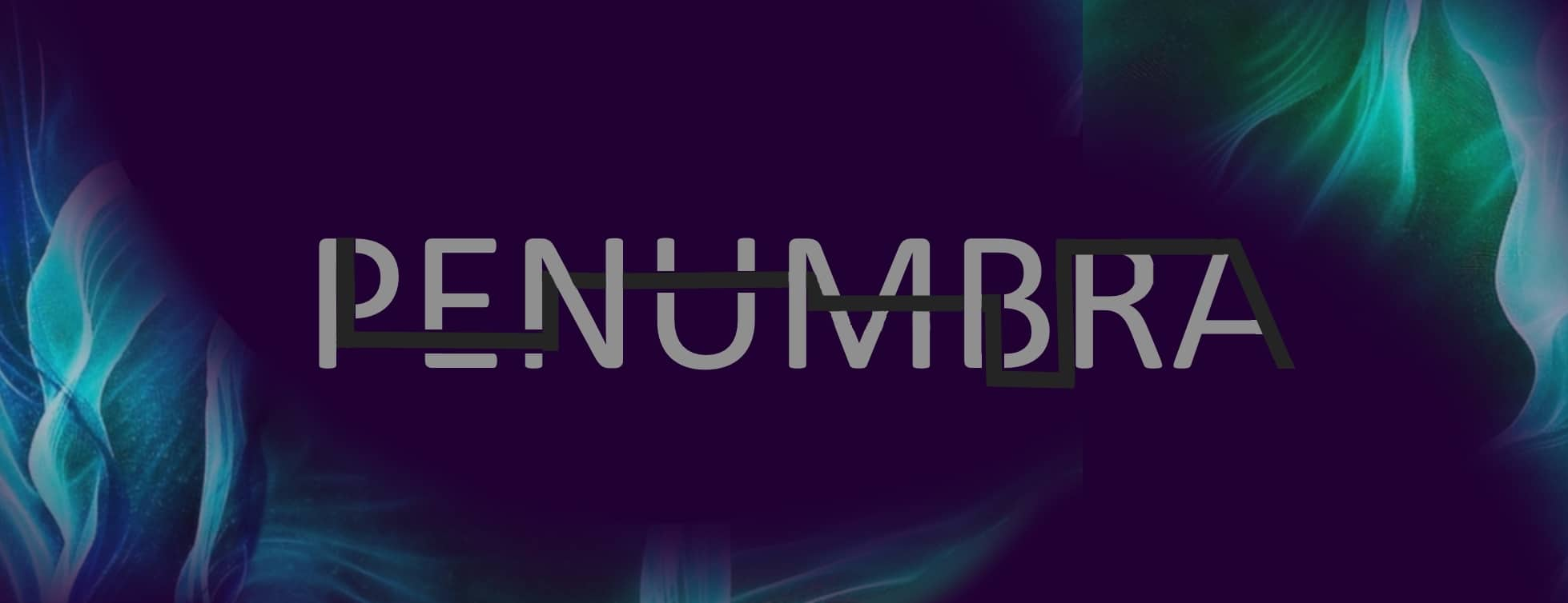 PENUMBRA - ELUDE Adventure Escape Rooms